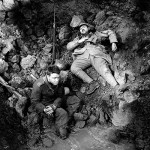 1930 - All Quiet on the Western Front - 7