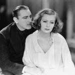 1932 - Grand Hotel - 01
