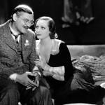 1932 - Grand Hotel - 02