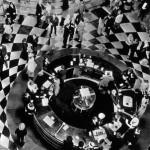 1932 - Grand Hotel - 03