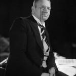 1932 - Grand Hotel - 05