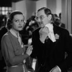 1932 - Grand Hotel - 07