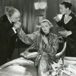 1932 - Grand Hotel - 08