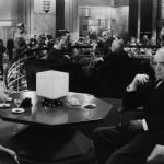 1932 - Grand Hotel - 09