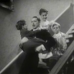 1933 - Cavalcade - 02