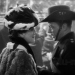 1933 - Cavalcade - 08