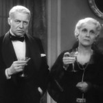 1933 - Cavalcade - 09