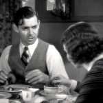 1934 - It Happened One Night - 05