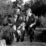 1934 - It Happened One Night - 06