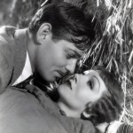 1934 - It Happened One Night - 08