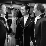 1935 - Mutiny on the Bounty - 01