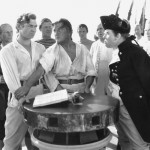 1935 - Mutiny on the Bounty - 02