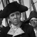1935 - Mutiny on the Bounty - 05