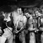 1935 - Mutiny on the Bounty - 06