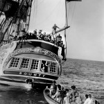 1935 - Mutiny on the Bounty - 07