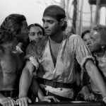 1935 - Mutiny on the Bounty - 08
