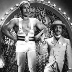 1936 - The Great Ziegfeld - 01
