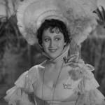 1936 - The Great Ziegfeld - 02
