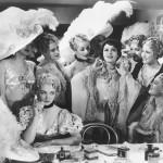 1936 - The Great Ziegfeld - 03