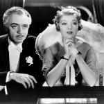 1936 - The Great Ziegfeld - 05