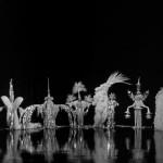 1936 - The Great Ziegfeld - 06