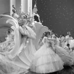 1936 - The Great Ziegfeld - 07