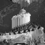 1936 - The Great Ziegfeld - 08