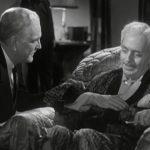 1936 - The Great Ziegfeld - 09