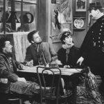1937 - The Life of Emile Zola - 01