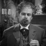 1937 - The Life of Emile Zola - 02