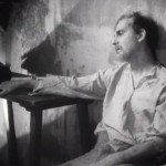 1937 - The Life of Emile Zola - 05