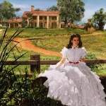 1939 - Gone With The Wind - 01