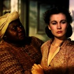 1939 - Gone With The Wind - 04