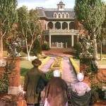 1939 - Gone With The Wind - 08
