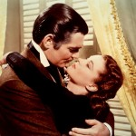 1939 - Gone With The Wind - 09