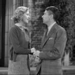 1940 - Rebecca - 02