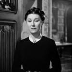1940 - Rebecca - 04