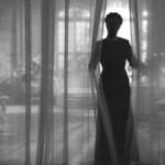 1940 - Rebecca - 05