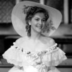 1940 - Rebecca - 06