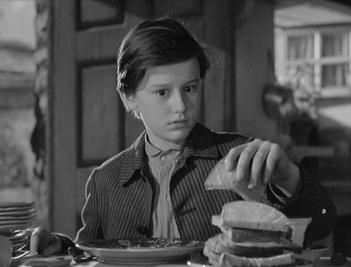 1941 How Green Was My Valley Academy Award Best