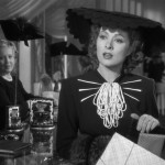 1942 - Mrs Miniver - 01