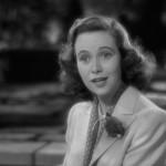 1942 - Mrs Miniver - 04