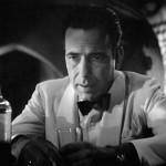 1943 - Casablanca - 01
