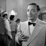 1943 - Casablanca - 02