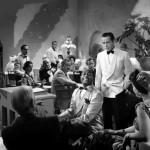1943 - Casablanca - 03