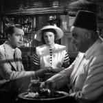 1943 - Casablanca - 04