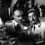 1943 - Casablanca - 05