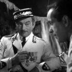 1943 - Casablanca - 06