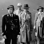 1943 - Casablanca - 08