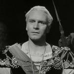 1948 - Hamlet - 01
